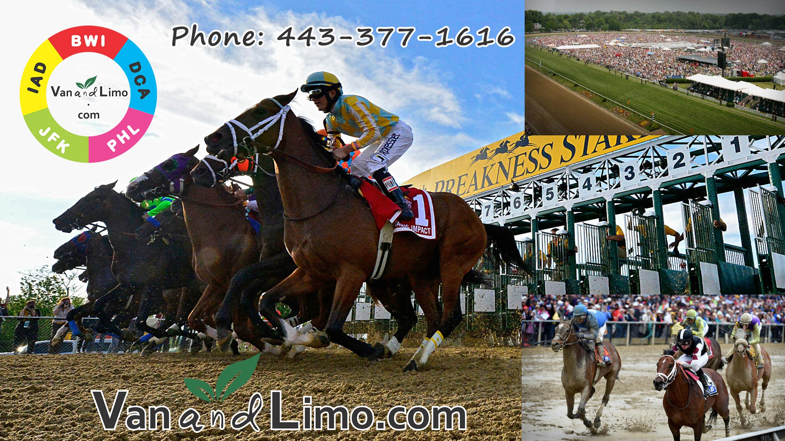preakness-transportation-to-and-from-pimlico