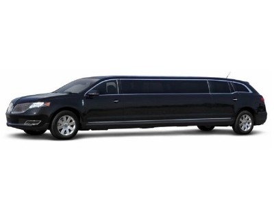 AVL-Airport-Stretch-Limo-8p