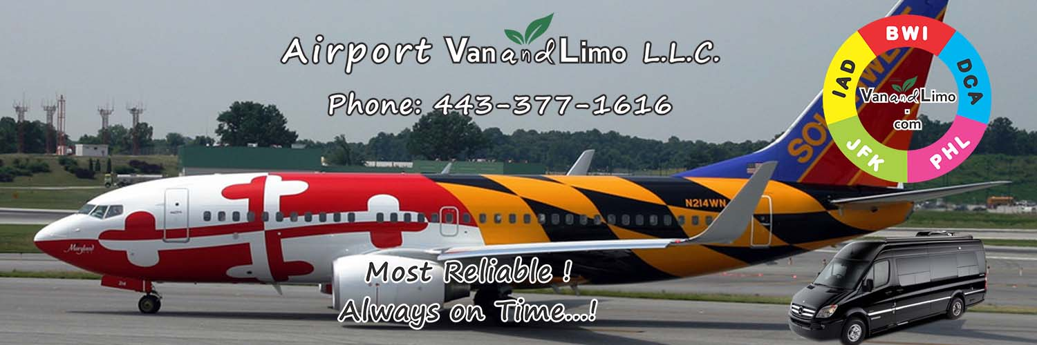 BWI-Airport-Taxi-Cab-Transportation-Service